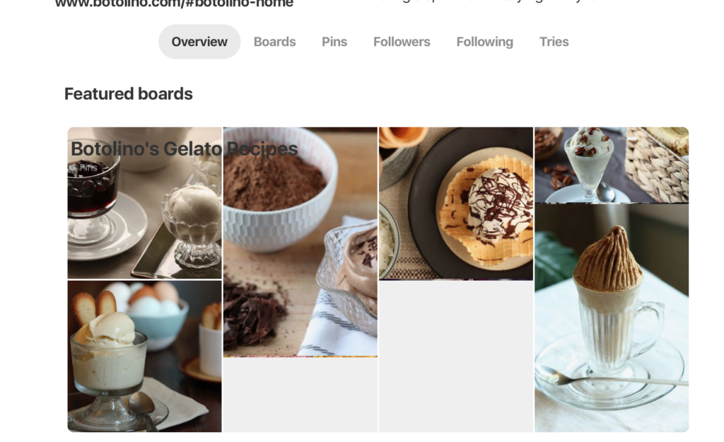 featured boards ad espresso