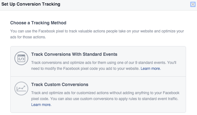facebook-set-up-conversion-tracking neil patel
