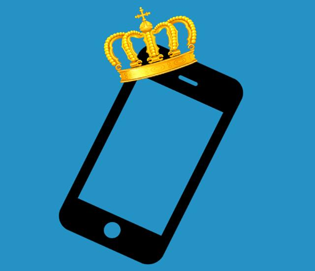 content_mobile_is_king word tracker